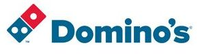 Domino Pizza - Jobino.de