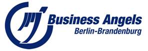 Jobino beim Business Angel Club Berlin