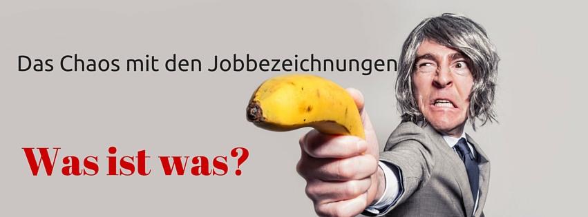 Nebenjob Jobino Jobbezeichnungen Geld verdienen