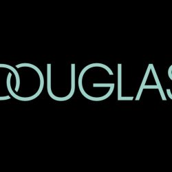 Douglas jobs