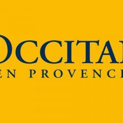 Arbeiten-bei-L'Occitane-Verkäufer-Jobino