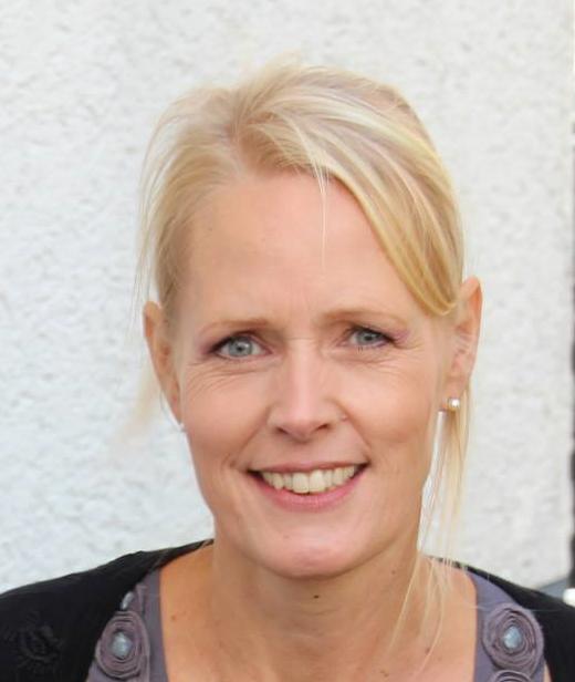 Carola Mirau - Recruitment Sourcing Specialist