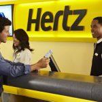 Im Interview: Nebenjob bei Hertz
