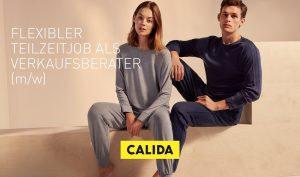 Arbeiten-Calida-1