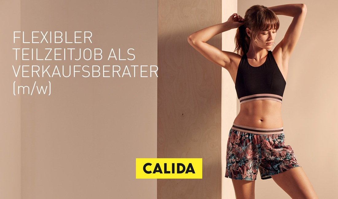 Arbeiten-Calida-2