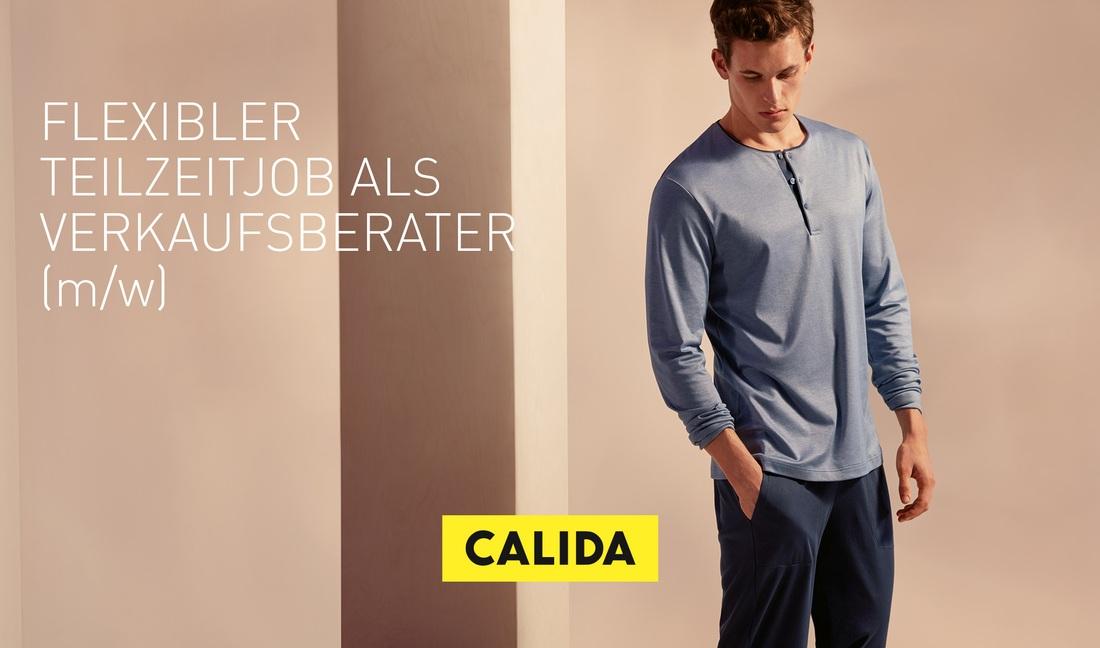 Arbeiten-Calida-3