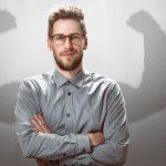 5 Tipps zur Vorbereitung für das erfolgreiche Bewerbungsgespräch