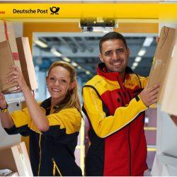 Arbeiten-Post-DHL-Jobino-1