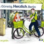 PIN AG - Jobs als Briefzusteller (m/w) in Berlin
