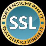 SSL-Jobino