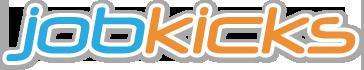 jobkicks-jobino