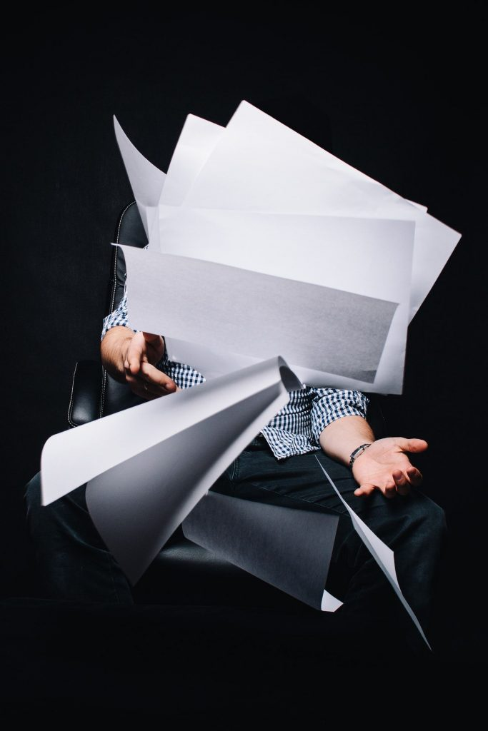 Anonyme-Bewerbung-Artikel-Jobino