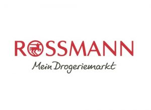 Im Porträt: Dirk Rossmann GmbH / arbeiten bei ROSSMANN