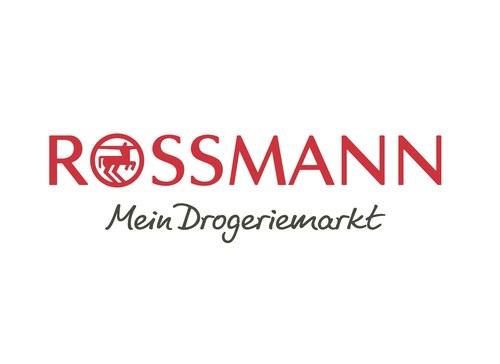 im portrt dirk rossmann gmbh arbeiten bei rossmann - Bewerbung Rossmann