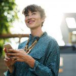 6 Wege wie du online schnell gute Nebenjobs findest
