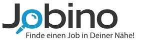 Logo-jobino