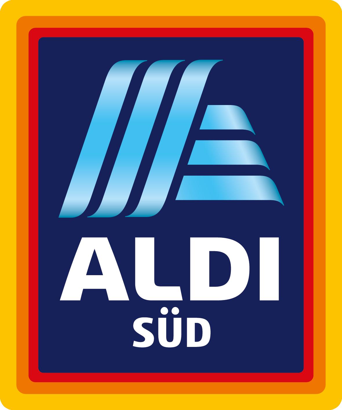 Aldi-Job-Arbeit-Jobino