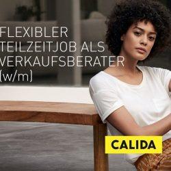 Calida-job-jobino12