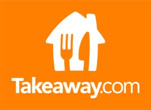 Jobino Jobs Takeaway Logo Mitarbeiter Kundenservice